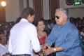 Vijay, Radha Ravi at Thuppaki Movie Audio Launch Stills