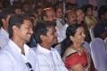 Vijay, Murugadoss, Shoba at Thuppaki Movie Audio Launch Stills