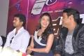 Vijay, Kajal, Harris Jayaraj at Thuppaki Movie Audio Launch Stills