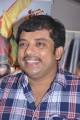 Actor Sathyan at Thuppaki Audio Launch Stills