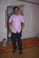 Lyricist Vivega at Thuppaki Audio Launch Stills