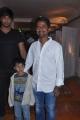 Director AR Murugadoss at Thuppaki Audio Launch Stills