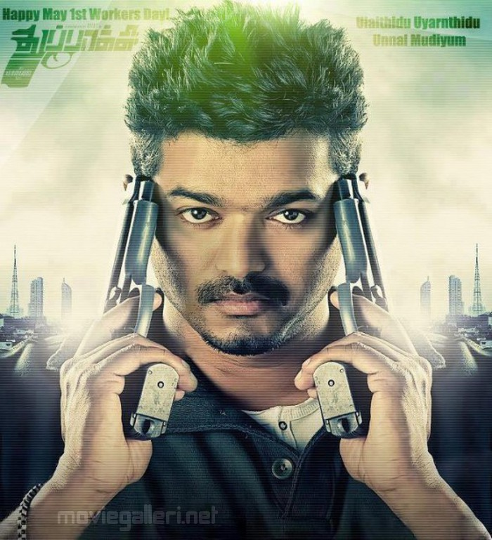 thuppaki_first_look_images_stills_vijay_kajal_agarwal_5283.jpg