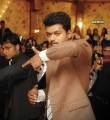 Vijay in Thuppakki Movie Latest Stills