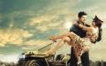 Vijay, Kajal Agarwal in Thuppaki Movie Latest Stills