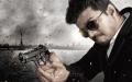 Thuppaki Movie Vijay Latest Stills