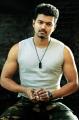 Thuppaki Vijay Latest Stills
