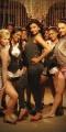 Actress Kajal Agarwal in Thuppaki Movie Latest Stills