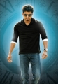 Vijay in Thuppaki Movie Latest Stills