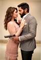 Hansika Motwani Vikram Prabhu Thuppaki Munai Movie Pics HD