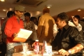 AR Murugadoss, Jayaram at Thuppaki Shooting Spot Stills