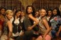 Actress Kajal Agarwal in Thuppaki Telugu Movie Stills
