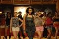 Thuppaki Actress Kajal Agarwal Stills