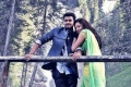 Vijay, Kajal Agarwal in Thuppaki Movie Unseen Stills