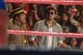 Thuppaki Movie Vijay Stylish Stills