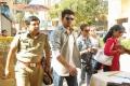 Actor Vijay in Thuppaki Movie Unseen Stills