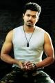 Thuppakki Vijay New Stills