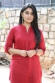 Bhavana Rao @ Thuppakki Munai Movie Press Meet Stills