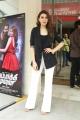 Hansika Motwani @ Thuppakki Munai Movie Press Meet Stills