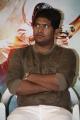 Dinesh Selvaraj @ Thuppakki Munai Movie Press Meet Stills