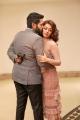 Vikram Prabhu, Hansika Motwani in Thuppakki Munai Movie Stills HD