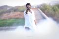 Actor Vikram Prabhu in Thuppakki Munai Movie Stills HD