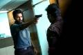 Hero Vikram Prabhu in Thuppakki Munai Movie Stills HD