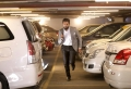 Thuppakki Munai Movie Actor Vikram Prabhu Stills HD