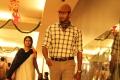 Actor Vishal in Thupparivaalan Movie Stills