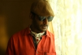 Actor Vishal Thupparivaalan Movie Stills