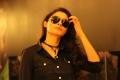Actress Andrea Jeremiah in Thupparivaalan Movie Stills