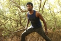 Thupparivaalan Movie Actor Vishal Stills