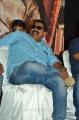 Director Mysskin @ Thupparivaalan Teaser Launch Photos