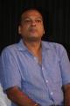 John Vijay @ Thupparivaalan Teaser Launch Photos