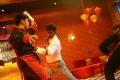 Thupparivalan Movie Vishal Photos