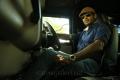 Actor Vishal in Thupparivalan Movie Photos