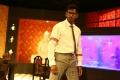 Thupparivalan Movie Actor Vishal Photos