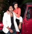 Jeevan, Soundarya @ Thuthan Movie Stills