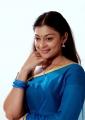 Actress Soundarya Saree @ Thuthan Movie Stills