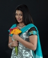 Actress Soundarya @ Thuthan Movie Stills