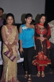 Hot Heroines at Thuttu Movie Audio Launch Stills