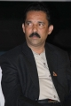 Thuttu Movie Press Meet Stills
