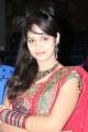 Tamil Actress Deepu at Thuttu Movie Press Meet