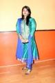 Archana at Thuttu Movie Press Meet Stills