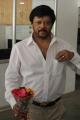Thyagarajan Birthday Celebration 2013 Photos