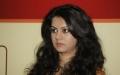 Kamna Jethmalani at TMC Dhanteras 2012 Special Draw Photos