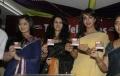TMC Dhanteras 2012 Special Draw Photos