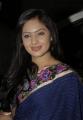 Actress Nikisha Patel at TMC Dhanteras 2012 Special Draw Photos