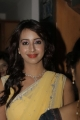 Actress Sanjana at TMC Dhanteras 2012 Special Draw Stills