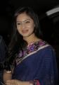 Actress Nikeesha Patel at TMC Dhanteras 2012 Special Draw Photos